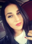 Anna Sirena, 30, Saint Petersburg