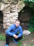 Sergey, 34  , Yessentukskaya