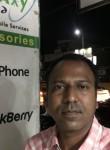 jim, 38  , Madipakkam