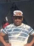 Renan, 47  , Garanhuns