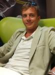 Michael, 29, Kiev