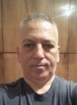 KRIS, 41, Moscow