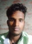 Raja Raju, 18  , Araria