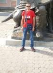 Aleksandr, 46, Vinnytsya