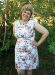 Elena, 42  , Aginskoye (Transbaikal)