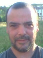 Juan Carlos, 46, Spain, Bembibre