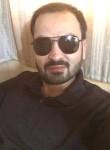 faisal khan, 24  , Islamabad