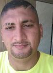Jailson lima, 34  , Fortaleza