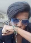aryan, 28  , Wadi
