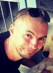 Dimitriy, 34  , Dankov