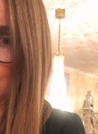 Katya, 29, Mytishchi
