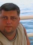 Evgeniy, 45  , Kashira