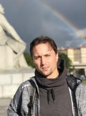 kirill, 36, Russia, Zelenograd