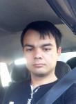 IBRAT, 27, Stavropol