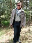 Vlad, 41  , Sergach