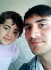 Amil, 23, Azerbaijan, Baku