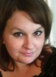 Anastasiya, 29  , Belovodsk