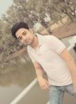 Hemraj, 25 лет, Suratgarh