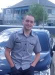 Ivan, 25, Poznan