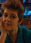 Natalya, 59  , Ardatov (Nizjnij)