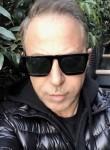 Pol, 40  , Kiev