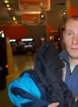 Aleksey, 41, Novosibirsk