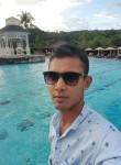 Md Saiful Islam, 18  , Ipoh