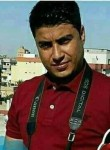 Ali, 19  , Horasan