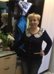 Galina, 58  , Primorsko-Akhtarsk