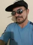 Cesar, 56  , Itaquaquecetuba