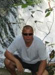 Andrey , 48  , Kotelnich