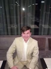 Vadim, 42, Ukraine, Kiev