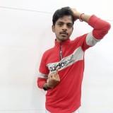 Ramesh, 21  , Guledagudda