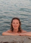 Фото девушки Анет из города Луцьк возраст 32 года. Девушка Анет Луцькфото