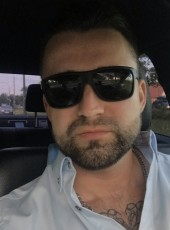 Mans, 31, Russia, Saint Petersburg