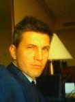 Diego, 40  , Konakovo