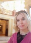 Irina, 42  , Odessa
