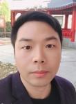 潘越云, 31, Beijing