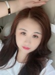 婉玉, 29, Taipei