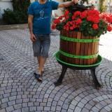 Adrian, 40  , Gruenstadt