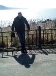 Denis Akhmetov, 39  , Magadan