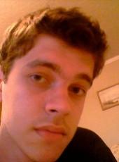 Макс, 32, Russia, Kazan