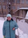 ирина, 47 лет, Великий Новгород