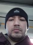 Denis, 32  , Dolgoprudnyy