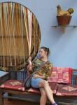 Irina, 45  , Dolgoprudnyy