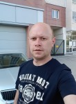Oleg, 32, Yekaterinburg