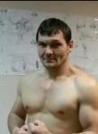 Sergey, 43  , Nazarovo