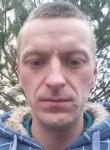 Lukáš, 37  , Vienna