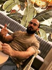 Igor, 32, Azerbaijan, Baku
