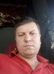 Veron, 25  , Timisoara